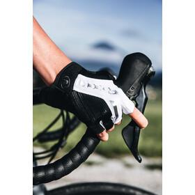 Roeckl Ikaria Gloves white/black